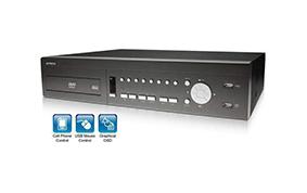 avc-796-za-royal-security-videosorveglianza-torino